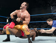 October 13, 2005 Smackdown.21