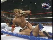 October 19, 1986 Wrestling Challenge.00008