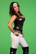 Raquel Diaz 5