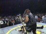 Slamboree 1994.00033