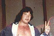 Ted DiBiase20