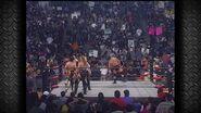 The Best of WCW Nitro Vol. 3.00025
