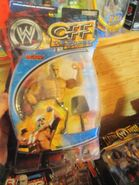 WWE Off The Ropes 4 Scott Steiner