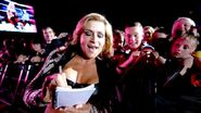 WWE World Tour 2013 - Cardiff.7