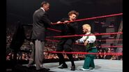 12-31-07 Hornswoggle vs. William Regal-5