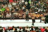 8-7-06 Raw 8