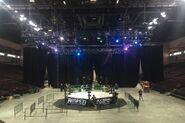 GFW Amped Arena Photo Part6