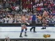 January 15, 2005 WWE Velocity.00014