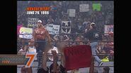 Monday Nitro Top 10.00015