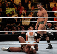 NXT 2-23-10 008