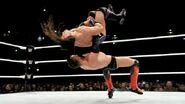 WrestleMania Revenge Tour 2015 - Manchester.1