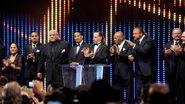 2012 Hall of Fame.4