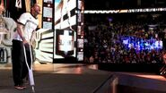 2012 Slammy Awards.18