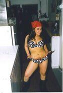 Chrissy Rivera 9