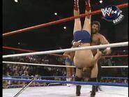 October 26, 1986 Wrestling Challenge.00004