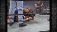 The Best of WCW Nitro Vol. 3.00008