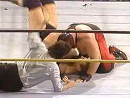 WrestleWar 1991.00021
