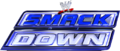2014 WWE Smackdown Logo.png