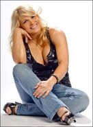Beth Phoenix 35
