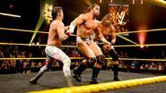 NXT 177 Photo 18-3