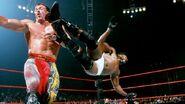 Raw-2-July-2001
