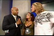 September 25, 2006 Monday Night RAW.00015
