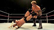 10-18-15 WWE 18