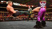 8-21-14 NXT 7