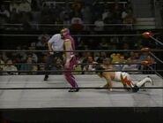 December 11, 1995 Monday Nitro.00001