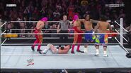 February 7, 2014 Superstars results.00014