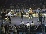 Great American Bash 1989.00008