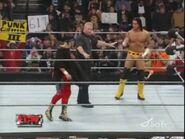 January 15, 2008 ECW.00015