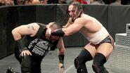 January 4, 2016 Monday Night RAW.7