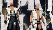 May 23, 2016 Monday Night RAW.50