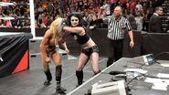 November 23, 2015 Monday Night RAW.47