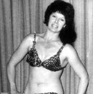 Ann Casey 2