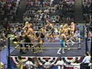 Great American Bash 1989.00002