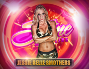 Jessie Belle Smothers Shine Profile