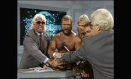 Managers (Legends of Wrestling).00013