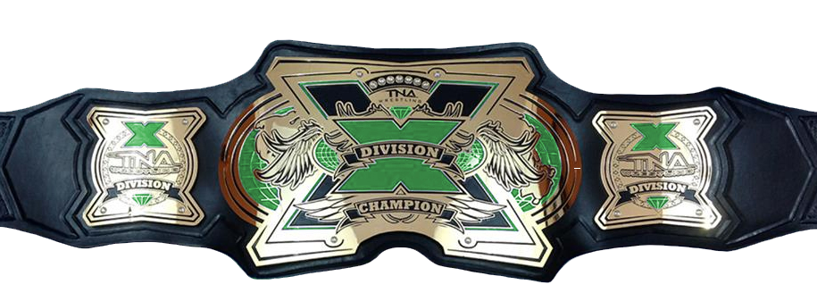 Wwe tables ladders and chairs logo - Tna X Ision Championship Pro Wrestling Fandom