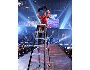 WrestleMania 22.14