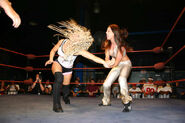 Diva Destruction 11