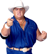 Dusty Rhodes 71