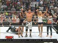 ECW 8-7-07 5