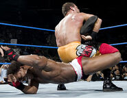 October 13, 2005 Smackdown.20