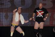 ROH Final Battle 2015 7