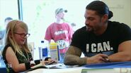 Roman Reigns Never Alone.00005