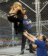 Smackdown-14April2006-21