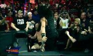 This Week in WWE 317.00003