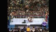 WrestleMania V.00043